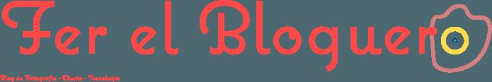 Fer El Bloguero